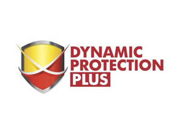 SHELL DYNAMIC PROTECTION PLUS